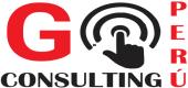GO Consulting Peru